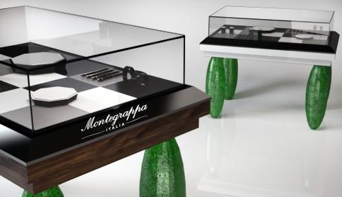 Montegrappa_DESK