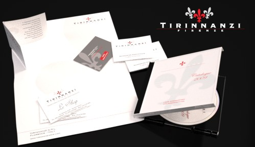 TIRINNANZI 2
