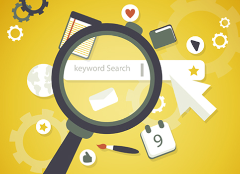What-is-SEM-what-Is-Search-Engine-Marketing
